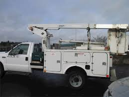 2001 Ford F-450 Boom / Bucket Truck For Sale, 181,027 Miles | Boring ... 1995 Ford F450 Versalift Sst36i Articulated Bucket Truck Youtube 2004 F550 Bucket Truck Item K7279 Sold July 14 Con 2008 4x4 42 Foot 32964 Cassone And 2011 Ford Sd Bucket Boom Truck For Sale 575324 2010 F750 Xl 582989 2016 Altec At40g Insulated Super Duty By9557 For Sale In Massachusetts 2000 F650 Atx Equipment 2012 Used F350 4x2 V8 Gasaltec At200a At Municipal Trucks