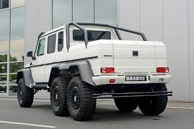 Dan Bilzerian Now Owns A Mercedes 6X6, Of Course Brabus B63s700 6x6 Trucks Mercedes Benz G63 66 Elegant Amg For Gta 4 Vistale Via Gklass Pinterest Cars Canelo Alvarez Purchase Mercedes Benz Truck 200 Youtube Mercedesbenz G 63 Amg Gets First Drive By Truck Trend Ekskavatori Teleskopine Strle Atlas 2632 Atlas Gclass 4x4 And Les Bons Viveurs Lbv Wikipedia Zetros Crew Cab Truck Stock Photo 122055274 Alamy Racarsdirectcom Rally Raid Service Ak 2644 Gronos M A N S O R Y Com Heavy Lak 2624 6x6 Mulde 1974