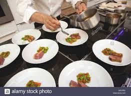 cours de cuisine 11 19 luxe cours de cuisine chartres pour votre cuisine 2018