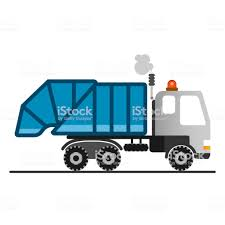 Cartoon Garbage Truck On White Background Stock Vector Art & More ... Amazoncom Ggkg Caps Cartoon Garbage Truck Girls Sun Hat Waste Collection Rubbish Stock Illustration Garbage Truck Cartoons For Children Cars Kids Cartoon Google Search Birthday Party Ideas And Collector Flat Style Colorful Decorative Fabric Shower Curtain Set Red Isolated On White Background Side View Vector Toy Royalty Highquality Women Zipper Travel Kit Canvas Trucks