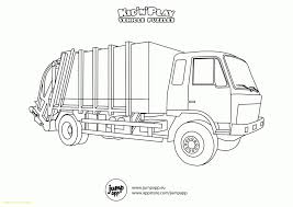 Garbage Truck Coloring Page Inspirationa Garbage Truck Coloring Page ... Dump Truck Coloring Pages Getcoloringpagescom Garbage Free453541 Page Best Coloringe Free Fresh Design Printable Sheet Simple Coloring Page For Kids Transportation Book Awesome Truck Pages Colors Trash Video For Kids Transportation Within High Quality Image Trash With Fine How To Draw A Download Clip Art Luxury