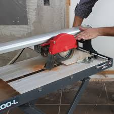 Imer Tile Saw Canada by Rubi Tile Saw Canada 100 Images 100 Sigma Tile Cutter 600mm