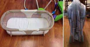 Side Crib Attached To Bed by Best And Safest Bed Sharing And Bed Side Co Sleepers