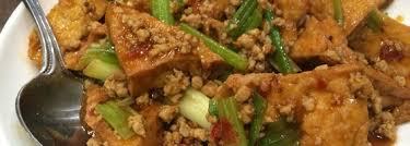 馗umer cuisine wonderful 12 tips from 678 visitors
