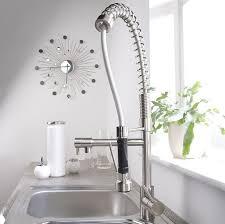 Kohler Forte Kitchen Faucet Wont Swivel by 133 Best Ultra Modern Kitchen Faucet Designs Ideas Indispensable