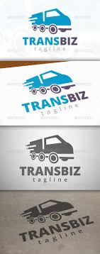 Transport Truck Logo By BossTwinsArt | GraphicRiver Towing Logos Romeolandinezco Doug Bradley Trucking Company Logo Modern Masculine Design By The 104 Best Images On Pinterest Mplates Delivery Service Cargo Transportation And Logistics Freight Collectiveblue Free Css Templates Transport Ideas Fresh Logos Vintage Joe Cool Truck Logo Vector Eps 10 For Your Design Stock Vector Nikola82 Firm Cporation Illustration Illustrations 10321