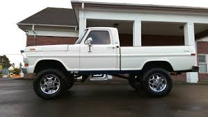 1970 Ford F100 Custom Sport 4x4 Short Bed Highboy Extremely Rare ... 1970 Ford F100 Custom Sport 4x4 Short Bed Highboy Extremely Rare Streetside Classics The Nations Trusted Classic My 1979 F150 429 Big Block Power F150 Forum Community Ranger At Auction 2165347 Hemmings Motor News For Sale 67547 Mcg File1970 Truck F250 16828737jpg Wikimedia Commons Protour Youtube Sale Classiccarscom Cc1130666 My Project Truck Imgur Pro Tour Car Hd Why Nows The Time To Invest In A Vintage Pickup Bloomberg Ford Pickup Incredible Time Warp Cdition