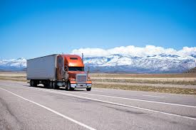 The Digital Freight Broker - LOGISTIQ Insurance Sales Call Tips For Freight Brokers 13 Essential Questions Broker Traing 3 Must Read Books And How To Become A Truckfreightercom Selecting Jimenez Logistics Amazon Begins Act As Its Own Transport Topics Trucking Dispatch Software Youtube Authority We Provide Assistance In Obtaing Your Mc Targets Develop Uberlike App The Cargo Express Best Image Truck Kusaboshicom Website Templates Godaddy To Establish Rates