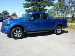 2013 Ford FORD F150 SUPERCAB FX4 4X4 ECOBOOST For Sale In Hyannis ... Oped Owners Perspective Ford F150 50l Coyote Vs Ecoboost 2013 Supercrew King Ranch 4x4 First Drive 2018 Limited 4x4 Truck For Sale In Pauls Valley Ok New Xlt 301a W 27l Ecoboost 4 Door Preowned 2014 Fx4 35l V6 In Platinum Crew Cab 35 Raptor Super Mid Range Car 2019 Gains 450hp Engine Aoevolution Lifted Winnipeg Mb Custom Trucks Ride Lemoyne Pa Near Harrisburg