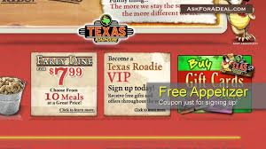 Texas Roadhouse Coupons Texas Roadhouse Coupons 110 Restaurants That Offer Free Birthday Food Paytm Add Money Promo Code Kohls 20 Percent Off Coupon Top Printable Batess Website Pie Five Pizza Co Coupon Code For 5 Chambersburg Sticker Robot Hotels Near Bossier City La Best Hotel Restaurant Menu Prices 2018 Csgo Empire Fat Pizza Discount And Promo Codes 20 Discount Dubai Hp Printer Paper Printable