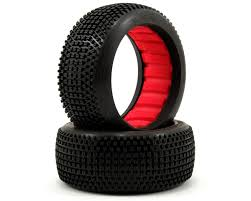100 Tire By Mark Amazoncom AKA Racing 14006SR 18 Buggy Enduro Soft S