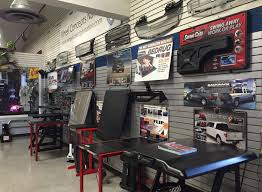 100 Truck Accessories Store Best Pickup Find All Information About Accessory