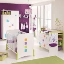 chambre bébé lit commode meuble chambre enfant pas cher chambre coucher complte pour enfant