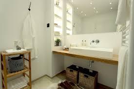 home staging graz bad badezimmer wohnzimmer almh