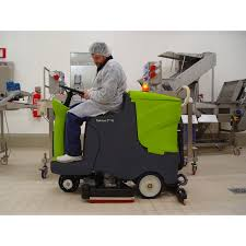 ct110bt70 ipc eagle power 28 ride on automatic scrubber battery