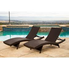 Outdoors: Nice Outdoor Chair Design With Keter Chaise Lounge ... Folding Office Chairs Sams Club Folding Chair With Home Fniture Store Sams Nwas Largest Dealer Douglas Ove Ottoman Cushion Tables Covers Chair Lounge Chairs Guide Gear Zero Gravity 198420 At Oversized Edward Wormley Dunbar Leather And Todd Merrill With 3 Patio To Make Your Outdoor Living More Fun Member S Mark Sling Stacking Chaise Sam Club For 30 Elgant For Cats Daytondmatcom Stylish Create Paradise In Patrick And