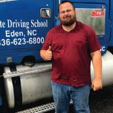 100 Truck Driving Schools In Nc Elite School