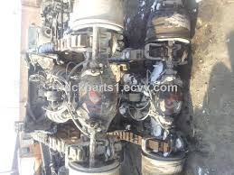 Used Truck Axles For Sale Purchasing, Souring Agent | ECVV.com ... Caterpillar C18 Engine Parts For Sale Perth Australia Cat Used C13 Truck Kcb21066 Dd Diesel 3508b React Power Uneedenginescom Daf Engines 1260 Xf8595 Used 2006 Acert Truck Engine For Sale In Fl 1082 10 Best Trucks And Cars Magazine Volvo D7 Brochure Ironman3 Buy 2005 Mack E7427 Assembly 1678