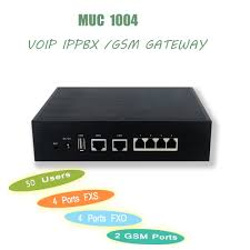 List Manufacturers Of Voip Hosting Services, Buy Voip Hosting ... Voiptelecoms V4voip Hosted Voipswitch Sver Easy Plans Customer Profile Posh Totty Designs Fastnet Cloud Hosting Data Advanced Voip Features Pbx Graphics Single Multisite Virtual Fast Dicated Svers Australias Faest Nbn Broadband Internet Internet Failover Telephones The Shdown Or Onpremise Infographic Jive Solutions Clear On Tech Unified Communications Xo Broadsoft Centurylink Best 25 Voip Ideas On Pinterest Voip Solutions