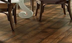 Mannington Commercial Rubber Flooring by Floor Plans Mannington Commercial Carpet Tile Mannington Adura