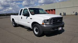 2004 Ford F250 Super Cab, Powerstroke - Neat Trucks 2001 Used Ford Super Duty F350 Drw Regular Cab Flatbed Dually 73 My 04 60 Powerstroke What You Think Trucks Pin By Jilly On Pinterest Badass And Trucks Power Stroking Diesel Truck Buyers Guide Drivgline 2006 F550 Regular Cab Powerstroke Diesel 12 Flatbed Mini Feature Cody Hamms Tricked Out Powerstroke 2004 F250 4x4 Harley Davidson Crewcab For Sale In 1997 Crew Short Bed W Expedition Portal Afe Power Nasty Truck Pull Bad Ass Youtube