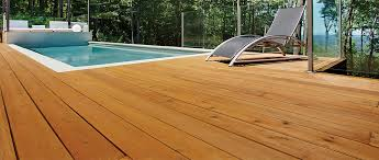 wood stains and finishes ppg proluxe