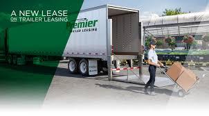 100 Lift Gates For Box Trucks Home Premier Trailer Leasing