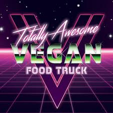 Under Construction: The Totally Awesome Vegan Food Truck – Portland ... 10 Best Food Trucks In The Us To Visit On National Truck Day Americas Foodtruck Industry Is Growing Rapidly Despite Roadblocks Portland Maine Maine Truck And Disney Magoguide Travel Guide Map Explore The Towns Dtown City Orlando Ranks As Third Most Food Truckfriendly City In Country Fuego Cartsfuego Carts Burritos Bowls Oregon State Theatre Thompsons Point These Are 19 Hottest Mapped Streetwise Laminated Center Street Of