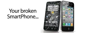 cool UBreakIFix best iPhone repair in Chicago Data