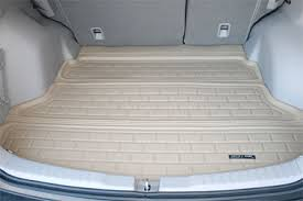 Aries 3d Floor Mats by Aries Styleguard Cargo Liners Free Shipping U0026 Best Deal On Aries