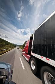 100 Star Trucking Company An Energy Approach For Heavy Duty Trucks