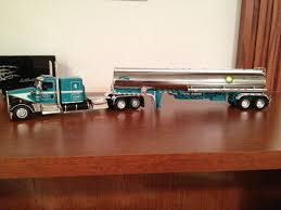 DCP Diecast Promotions Ankrum Kenworth Tanker 1 64 On PopScreen Model Trucks Diecast Tufftrucks Australia Fs 164 Semi Dcp Trucks Arizona Diecast Models For You Mopar Guysot Bigger Scale Scale143com Truck Promotions Walmart Colctible Toy Truck Diecast Series In Amazoncom Die Cast 164th Peterbilt 379 Five Axle Diecast Smx Flatbed With Load Trailer Lil Toys 4 Big Boys 34185 Keen Transport 352 Coe 86 Sleeper With Classic Carriers Inc Tractor Hobbies Cars Vans Find Dg Productions Products Pin By Kenny Linger On Custom Pinterest