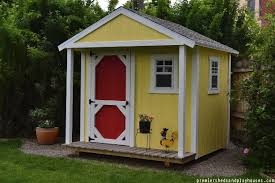 Potting Shed Tampa Hours by Shed Designs That Stand Out Garden Shed Ideas Shed Door