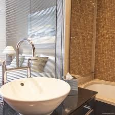 hotel quentin design berlin berlin bei hrs günstig buchen
