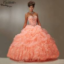 cheap quinceanera dresses gowns buy quality dress max directly