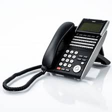 Amazon.com : NEC ITL-24D-1 - DT730 - 24 Button Display IP Phone ... Pin By Systecnic Solutions On Ip Telephony Pabx Pinterest Nec Phone Traing Youtube Asia Pacific Offers Affordable Efficient Ipenabled Sl1100 Ip4ww24txhbtel Phone Refurbished Itl12d1 Bk Tel Voip Dt700 Series 690002 Black 1 Year Phones Change Ringtone 34 Button Display 1090034 Dsx 34b Ebay Telephone Wiring Accsories Rx8 Head Unit Diagram Emergent Telecommunications Leading Central Floridas Teledynamics Product Details Nec0910064 Ux5000 24button Enhanced Ip3na24txh 0910048