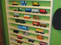 Thomas The Train Bedroom Decor Canada by Thomas The Tank Engine Blackout Curtains Train Dresser Lamp