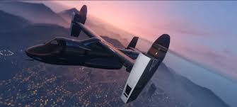 100 Gta 5 Trucks And Trailers Avenger Appreciation And Discussion Thread Vehicles GTAForums