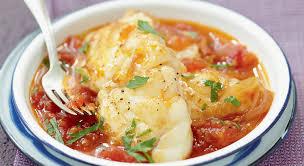 recette de cuisine am駻icaine recette de cuisine am駻icaine 100 images balico co corned beef