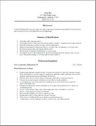 General Labor Resume Template Laborer Objective Examples Construction Job
