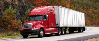 Sav Trucking Services - Best Truck 2018 Trucking Freightliner Pinterest Freightliner Trucks Cw Transport Federalsburg Md Rays Truck Photos Shepard Is Fast Friendly And Reliable For All Your Shipping Vaught Inc Front Royal Va John Christner Llc Jct Sapulpa Ok Logistics Projects Portfolio Ingrated Cnection Safety Howard Sheppard Sandersville Georgia Tennille Washington Bank Store Church Dr Watkins School Best Image Kusaboshicom Kinard York Pa Team Rcues Food After Commissary Power Outage Feldman Spherd Wins 1557 Million Verdict Against Driver