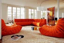 die geschichte des wohnzimmers schöner wohnen