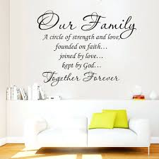 100 Words For Interior Design Awesome To Do Wall Decor Ideas Cute