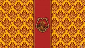 Gryffindor Wallpaper HD 74 images