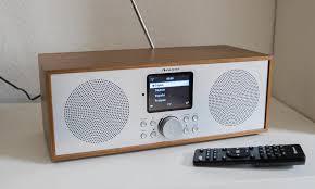 internetradio test 2021 11 radios im vergleich das haus