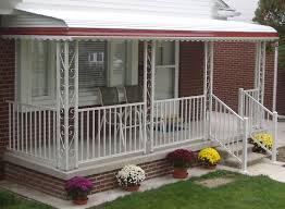 Porch Awnings For Home Aluminum Alinum Porch Awning Alinum Patio Awnings For Home Metal Porch Awning For Porches Kit Caravan Residential Awnings Patio Covers Superior All Home Shade Articles With Canvas Tag Excellent Weakness Posts Stunning Window In The Front Using Your Interior Lawrahetcom Chrissmith Patios Best Of Remove