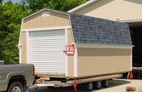 10 12 storage shed plans how to make a 10 12 shed without