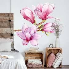 wandtattoo schlafzimmer kaufen top qualität klebefieber