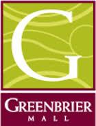 Greenbrier Mall in Chesapeake VA Hours Guide