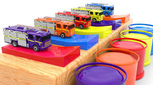 Learn Colors With Fire Trucks - Vehicles For Kids | Educational ... Animal Sounds Song Fire Truck Go To Rescue Toys For Kids B177m Engine Song For Kids Truck Videos Children Youtube Cartoon Maddy Calls The To Rescue Teppy Finger Hurry Drive The Storytime Monster Compilation Trucks Time Fight A William Watermore Real City Heroes Rch Ambulance Video And Vehicles Emergency Picture Car Wash Baby Video Learn Vehicles Loader Cars Videos Police Chase Fire